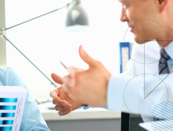 curso-herramientas-coaching-aplicadas-a-mediacion-esmeva-escuela-mediacion-valencia